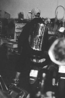 LOEWE -Men's- 2022SS パリコレクション 画像25/46