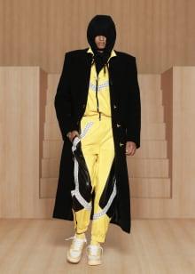 LOUIS VUITTON -Men's- 2022SS パリコレクション 画像42/78