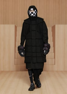 LOUIS VUITTON -Men's- 2022SS パリコレクション 画像43/78