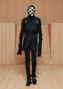 LOUIS VUITTON -Men's- 2022SS パリコレクション 画像48/78