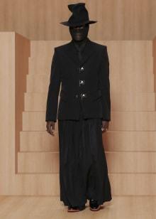 LOUIS VUITTON -Men's- 2022SS パリコレクション 画像53/78