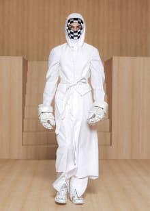 LOUIS VUITTON -Men's- 2022SS パリコレクション 画像66/78