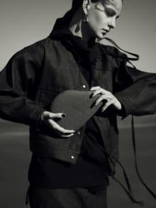 NEPLA. -Women's- 2021AWコレクション 画像14/14