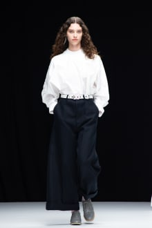 beautiful people 2022SS Pre-Collection 東京コレクション 画像3/86