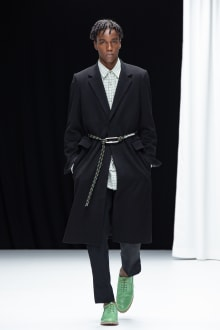 beautiful people 2022SS Pre-Collection 東京コレクション 画像11/86