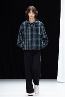 beautiful people 2022SS Pre-Collection 東京コレクション 画像14/86