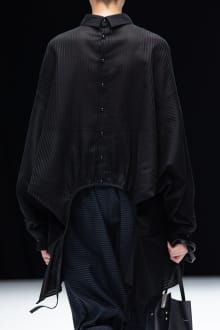 beautiful people 2022SS Pre-Collection 東京コレクション 画像77/86