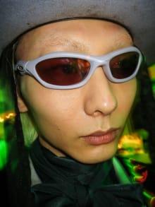 TENDER PERSON 2022SS 東京コレクション 画像83/139