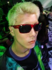 TENDER PERSON 2022SS 東京コレクション 画像91/139