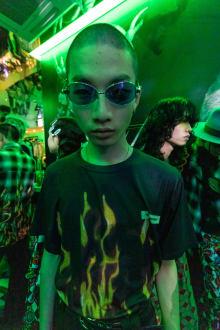TENDER PERSON 2022SS 東京コレクション 画像93/139