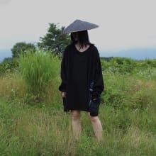 00〇〇 2021SSコレクション 画像7/37