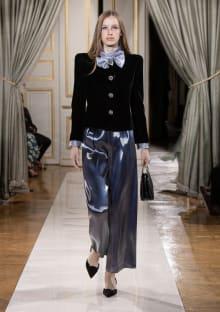 GIORGIO ARMANI PRIVÉ 2021AW Coutureコレクション 画像3/68