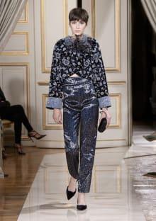 GIORGIO ARMANI PRIVÉ 2021AW Coutureコレクション 画像5/68