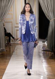 GIORGIO ARMANI PRIVÉ 2021AW Coutureコレクション 画像7/68