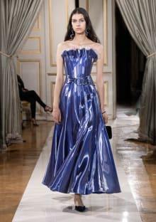 GIORGIO ARMANI PRIVÉ 2021AW Coutureコレクション 画像9/68