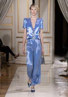 GIORGIO ARMANI PRIVÉ 2021AW Coutureコレクション 画像10/68