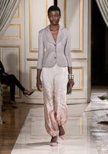 GIORGIO ARMANI PRIVÉ 2021AW Coutureコレクション 画像13/68