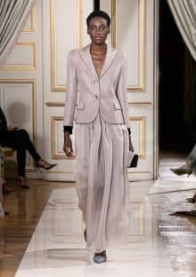 GIORGIO ARMANI PRIVÉ 2021AW Coutureコレクション 画像15/68