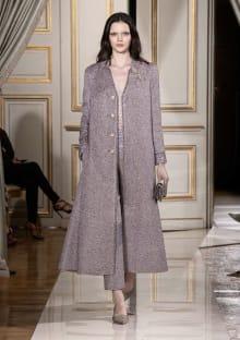 GIORGIO ARMANI PRIVÉ 2021AW Coutureコレクション 画像17/68