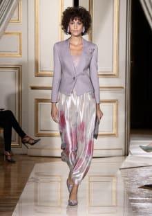 GIORGIO ARMANI PRIVÉ 2021AW Coutureコレクション 画像18/68