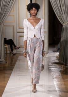 GIORGIO ARMANI PRIVÉ 2021AW Coutureコレクション 画像25/68