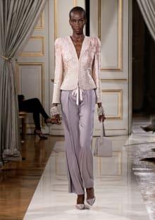 GIORGIO ARMANI PRIVÉ 2021AW Coutureコレクション 画像27/68