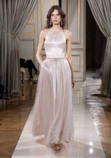 GIORGIO ARMANI PRIVÉ 2021AW Coutureコレクション 画像28/68