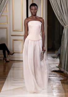 GIORGIO ARMANI PRIVÉ 2021AW Coutureコレクション 画像29/68