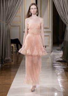 GIORGIO ARMANI PRIVÉ 2021AW Coutureコレクション 画像30/68