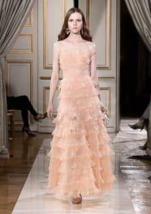 GIORGIO ARMANI PRIVÉ 2021AW Coutureコレクション 画像31/68