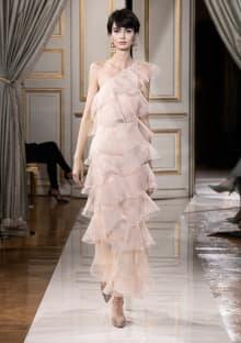 GIORGIO ARMANI PRIVÉ 2021AW Coutureコレクション 画像32/68