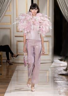 GIORGIO ARMANI PRIVÉ 2021AW Coutureコレクション 画像33/68