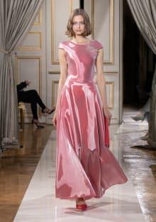 GIORGIO ARMANI PRIVÉ 2021AW Coutureコレクション 画像36/68