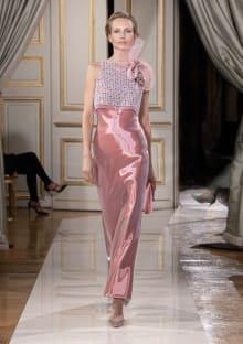GIORGIO ARMANI PRIVÉ 2021AW Coutureコレクション 画像37/68