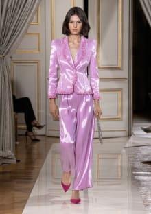 GIORGIO ARMANI PRIVÉ 2021AW Coutureコレクション 画像43/68
