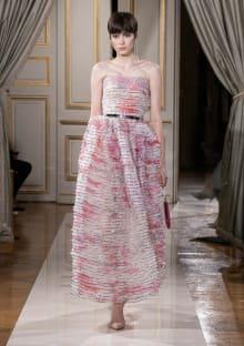GIORGIO ARMANI PRIVÉ 2021AW Coutureコレクション 画像52/68