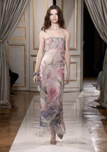 GIORGIO ARMANI PRIVÉ 2021AW Coutureコレクション 画像61/68