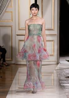 GIORGIO ARMANI PRIVÉ 2021AW Coutureコレクション 画像67/68