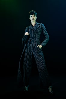 Julien Fournié 2021AW Coutureコレクション 画像4/26