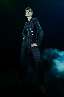 Julien Fournié 2021AW Coutureコレクション 画像5/26