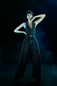 Julien Fournié 2021AW Coutureコレクション 画像6/26