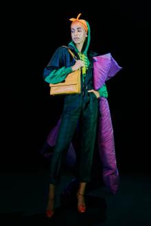 Julien Fournié 2021AW Coutureコレクション 画像9/26