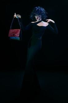 Julien Fournié 2021AW Coutureコレクション 画像12/26