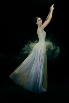 Julien Fournié 2021AW Coutureコレクション 画像14/26
