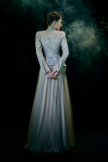 Julien Fournié 2021AW Coutureコレクション 画像15/26