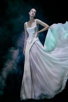 Julien Fournié 2021AW Coutureコレクション 画像21/26