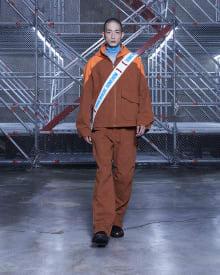 LOUIS VUITTON -Men's- 2021AWコレクション 画像15/41