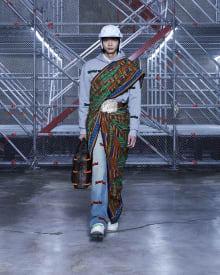 LOUIS VUITTON -Men's- 2021AWコレクション 画像26/41