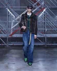 LOUIS VUITTON -Men's- 2021AWコレクション 画像31/41