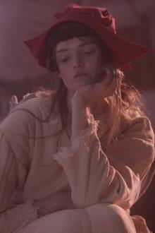 Maison Margiela 2021AW Couture パリコレクション 画像3/74